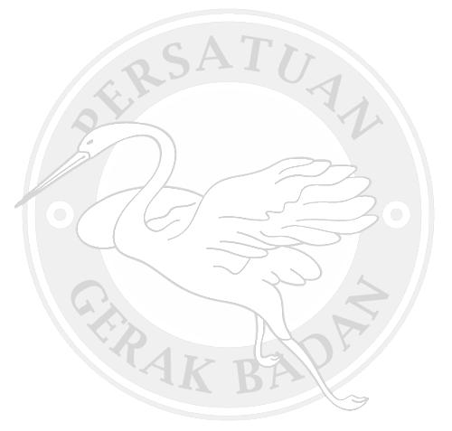 logo Silat